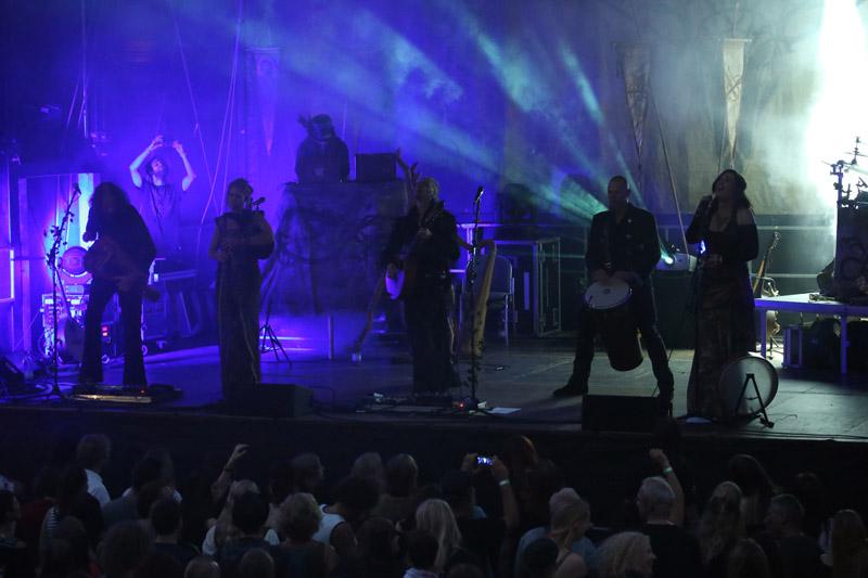 28-07-2016_Wallenstein-Sommer-2016_Memmingen_Konzert_FAUN_Poeppel_0772