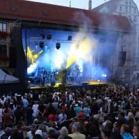 28-07-2016_Wallenstein-Sommer-2016_Memmingen_Konzert_FAUN_Poeppel_0791