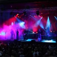 28-07-2016_Wallenstein-Sommer-2016_Memmingen_Konzert_FAUN_Poeppel_0803