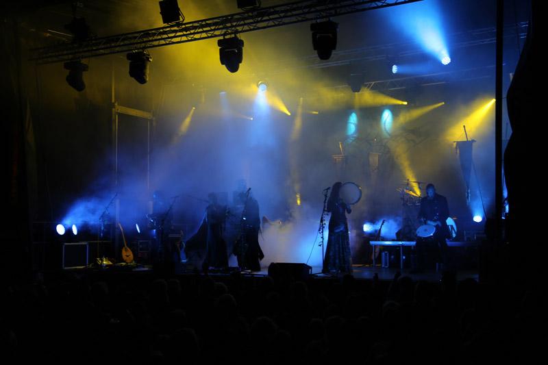 28-07-2016_Wallenstein-Sommer-2016_Memmingen_Konzert_FAUN_Poeppel_0817
