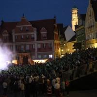28-07-2016_Wallenstein-Sommer-2016_Memmingen_Konzert_FAUN_Poeppel_0835
