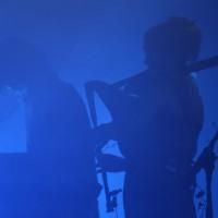 28-07-2016_Wallenstein-Sommer-2016_Memmingen_Konzert_FAUN_Poeppel_0885