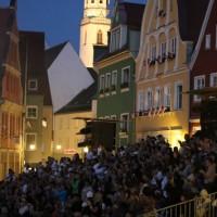 28-07-2016_Wallenstein-Sommer-2016_Memmingen_Konzert_FAUN_Poeppel_0911