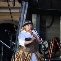 28-07-2016_Wallenstein-Sommer-2016_Memmingen_Konzert_Skaluna_Poeppel_0002