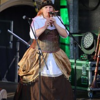 28-07-2016_Wallenstein-Sommer-2016_Memmingen_Konzert_Skaluna_Poeppel_0011