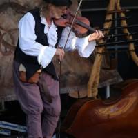 28-07-2016_Wallenstein-Sommer-2016_Memmingen_Konzert_Skaluna_Poeppel_0019
