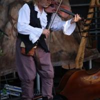 28-07-2016_Wallenstein-Sommer-2016_Memmingen_Konzert_Skaluna_Poeppel_0022