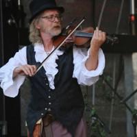 28-07-2016_Wallenstein-Sommer-2016_Memmingen_Konzert_Skaluna_Poeppel_0037