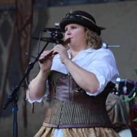 28-07-2016_Wallenstein-Sommer-2016_Memmingen_Konzert_Skaluna_Poeppel_0045