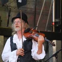 28-07-2016_Wallenstein-Sommer-2016_Memmingen_Konzert_Skaluna_Poeppel_0064