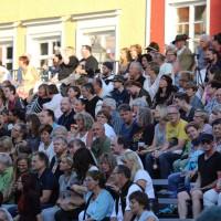 28-07-2016_Wallenstein-Sommer-2016_Memmingen_Konzert_Skaluna_Poeppel_0080