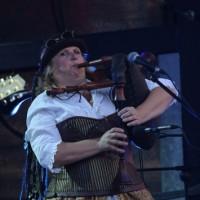28-07-2016_Wallenstein-Sommer-2016_Memmingen_Konzert_Skaluna_Poeppel_0114