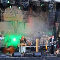 28-07-2016_Wallenstein-Sommer-2016_Memmingen_Konzert_Skaluna_Poeppel_0719