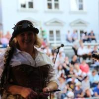 28-07-2016_Wallenstein-Sommer-2016_Memmingen_Konzert_Skaluna_Poeppel_0721