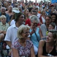29-07-2016_Wallenstein-Sommer-2016_Memmingen_Lagelspiele-Grimmelschanze_Poeppel_0007