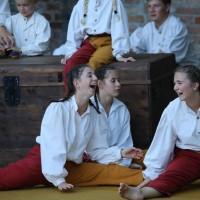 29-07-2016_Wallenstein-Sommer-2016_Memmingen_Lagelspiele-Grimmelschanze_Poeppel_0070