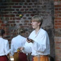 29-07-2016_Wallenstein-Sommer-2016_Memmingen_Lagelspiele-Grimmelschanze_Poeppel_0133