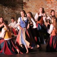 29-07-2016_Wallenstein-Sommer-2016_Memmingen_Lagelspiele-Grimmelschanze_Poeppel_0921