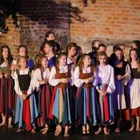 29-07-2016_Wallenstein-Sommer-2016_Memmingen_Lagelspiele-Grimmelschanze_Poeppel_1726