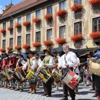 29-07-2016_Wallenstein-Sommer-2016_Memmingen_Musikerumzug_Poeppel_0015