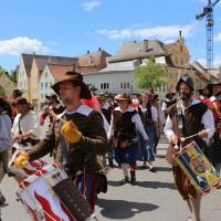 29-07-2016_Wallenstein-Sommer-2016_Memmingen_Musikerumzug_Poeppel_0048