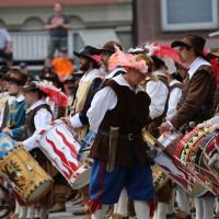 29-07-2016_Wallenstein-Sommer-2016_Memmingen_Musikerumzug_Poeppel_0100