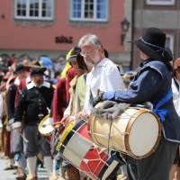 29-07-2016_Wallenstein-Sommer-2016_Memmingen_Musikerumzug_Poeppel_0112
