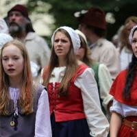 29-07-2016_Wallenstein-Sommer-2016_Memmingen_Musikerumzug_Poeppel_0172