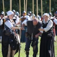 30-07-2016_Wallenstein-Sommer-2016_Memmingen_Gefechts-Darstellung_Poeppel_0748