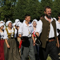 30-07-2016_Wallenstein-Sommer-2016_Memmingen_Gefechts-Darstellung_Poeppel_1074