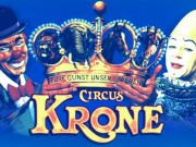 Circus Krone 3