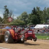 Tractorpulling Breitenthal 2016-10