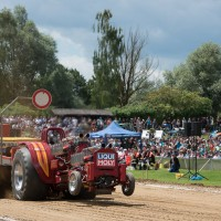 Tractorpulling Breitenthal 2016-12