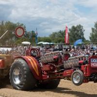 Tractorpulling Breitenthal 2016-13