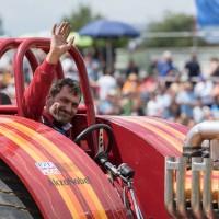 Tractorpulling Breitenthal 2016-15