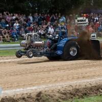 Tractorpulling Breitenthal 2016-16
