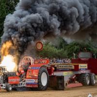 Tractorpulling Breitenthal 2016-21
