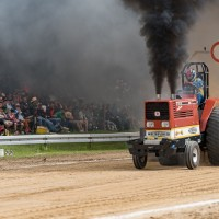 Tractorpulling Breitenthal 2016-24