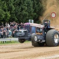 Tractorpulling Breitenthal 2016-26
