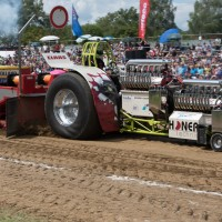 Tractorpulling Breitenthal 2016-3