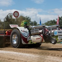 Tractorpulling Breitenthal 2016-6