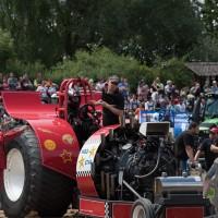 Tractorpulling Breitenthal 2016-7
