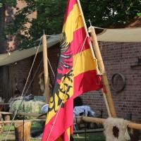 Wallenstein-Sommer-2016_Lagerleben_Grimmelschane_Poeppel_0235