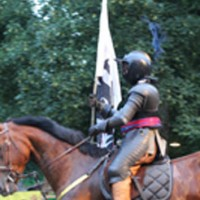 Wallenstein-Sommer-2016_Reiterspiele_Kuehnl_0025
