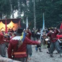 Wallenstein-Sommer-2016_Reiterspiele_Kuehnl_0065