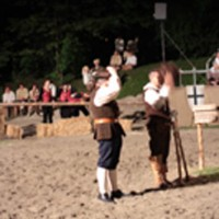 Wallenstein-Sommer-2016_Reiterspiele_Kuehnl_0127