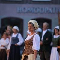 Wallenstein-Sommer-2016_Theater_Poeppel_0007