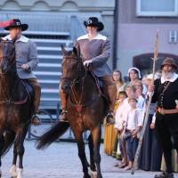 Wallenstein-Sommer-2016_Theater_Poeppel_0013