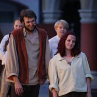 Wallenstein-Sommer-2016_Theater_Poeppel_0078