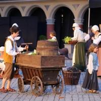 Wallenstein-Sommer-2016_Theater_Poeppel_0132